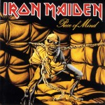 P_IRON_MAIDEN_PEACE_OF_MIND