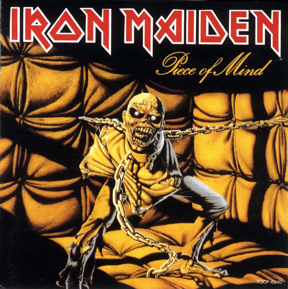 P_IRON_MAIDEN_PEACE_OF_MIND